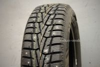Nexen 215/60 R16 99T Win-Spike шип