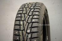 Nexen 245/65 R17 107T Win-Spike SUV шип