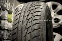 Matador MP-92 Sibir Snow 235/65 R17 108H