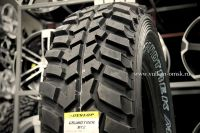Dunlop Grandtrek MT2 285/75 R16 116Q