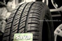 Sava Perfecta 195/65 R15 91T