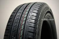 Bridgestone 185/70 R14 88H Ecopia EP150