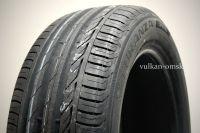 Bridgestone 205/55 R16 94W Turanza T001