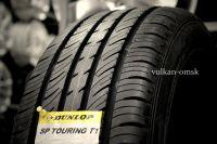 Dunlop Sport Touring T1 205/60 R16 92H