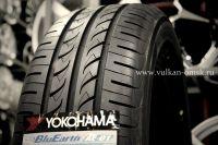 Yokohama AE01 195/55 R15 85H
