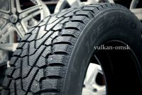 Pirelli Winter Ice Zero 195/65 R15 95T шип