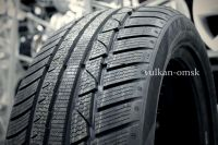 Ling Long Green-Max Winter UHP 225/50 R17 98V