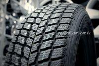 Nexen Win-SUV 235/60 R18 107H