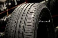 Yokohama AE50 205/60 R16 92V