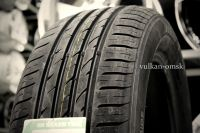 Nexen Nblue HD Plus 195/60 R15 88H