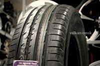 Roadstone N8000 195/55 R16 91V