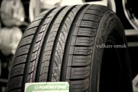 Roadstone Nblue Eco 185/65 R15 88H