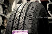 Roadstone CP321 195/70 R15 104/102S