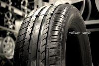 Profil Prosport 205/55 R16 91V
