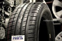 Profil Pro Ultra 215/60 R17 96V